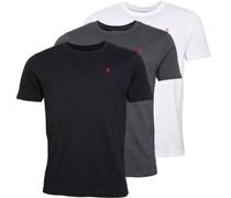 Colney T-Shirt