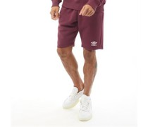 Active Style Jersey Shorts