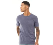 Pierce T-Shirt Verwaschenes