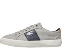 Ocean City Low Sneakers