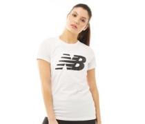Core Flying NB Logo T-Shirt