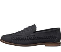 Schuhe Dunkelnavy