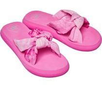 Slade Lometa Sandalen Fuchsia Pink