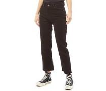 Fran Skinny Jeans