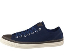CT All Star LP2 Ox Sneakers Navy