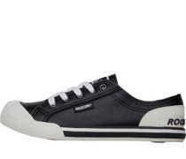 Jazzin Grainy Freizeit Schuhe