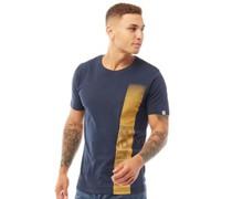 Subban T-Shirt Navy