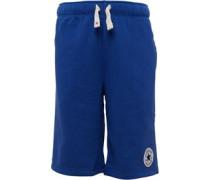 Jungen Shorts Blau