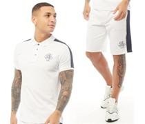 Cowan Jersey Shorts