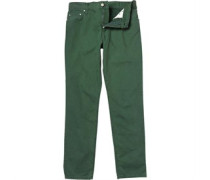Carhartt Mens Ziggy Pant Fir
