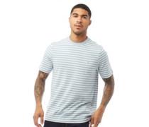 Galon T-Shirt Gestreift