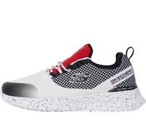 SKECHERS  SKECHERS Matera 2.0 Belloq Sneakers