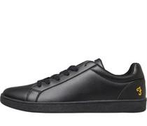 Nolan Sneakers