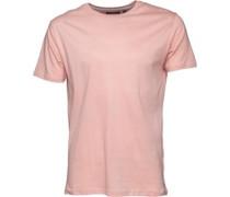 Mens Grail T-Shirt Summer Pink