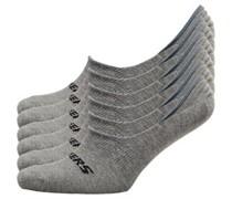 SKECHERS Socken meliert