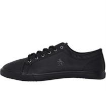 Brewton PU Sneakers