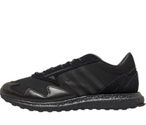 Unisex RHISU Run Sneakers