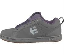 Etnies Herren Drexel Sneakers Grau
