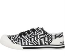 Jazzin Stryker Freizeit Schuhe
