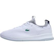 LT Spirit 2.0 Sneakers