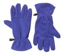 Berghaus Damen Spectrum Classic Handschuhe Lila
