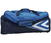 Unisex Pro Large Große Tasche Königsblau
