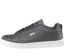 Herren Drexel Sneakers Grau
