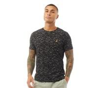 Taod T-Shirt