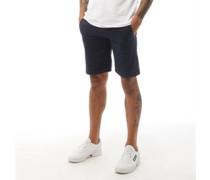 Jersey Shorts Dunkel