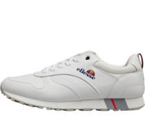 Dion Sneakers Weiß
