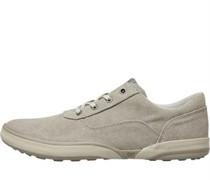 Conquest Freizeit Schuhe