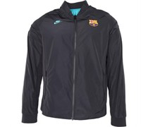 FCB Barcelona Nsw Authentic Training Top