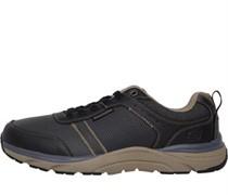 Sentinal Lunder Schuhe