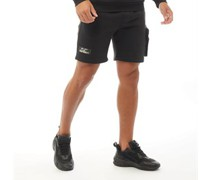 Houdini Jersey Shorts