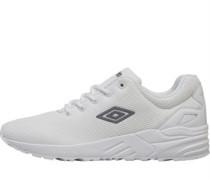 Clean Tech Sneakers
