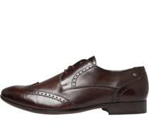 Philby Schuhe Dunkel
