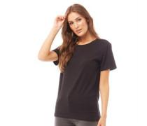 Madlin T-Shirt