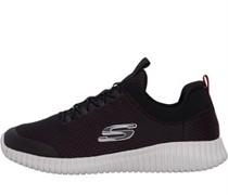 SKECHERS  SKECHERS Elite Flex Belburn Sneakers
