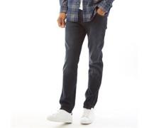 Texas Jeans mit geradem Bein