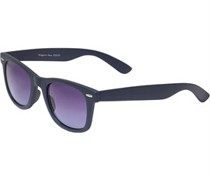 Wayfarer Sonnenbrille Navy
