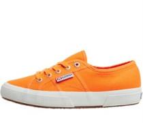 2750 COTU Classic Freizeit Schuhe Orange