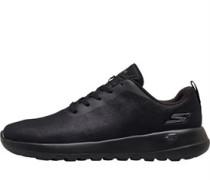 SKECHERS GOwalk Max Impact Sneakers