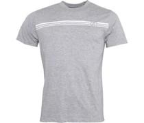 T-Shirt Hellmeliert