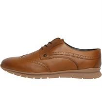Oval Gibo Schuhe