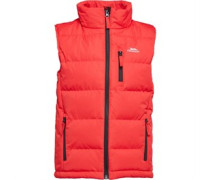 Junior Padded Gilet Vest