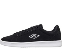 Classic Cup Perf Sneakers