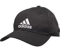 Unisex Mütze