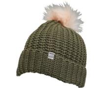 Elsa Beanie Mütze