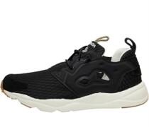 Furylite Loom Sneakers