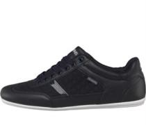 Herren Vista Sneakers Navy